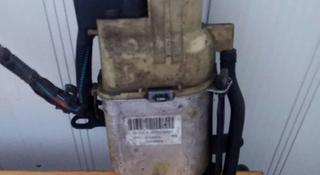 Электрогидроусилитель на Опель за 45 000 тг. в Караганда