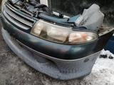 Ноускат Тойота Эстима Люсида (Toyota Lucida) 1992-1999 гг за 1 000 тг. в Алматы – фото 3