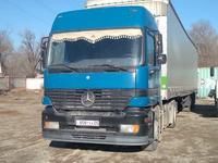 Mercedes-Benz  1840 1999 года за 6 500 000 тг. в Алматы