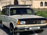 ВАЗ (Lada) 2104 1992 года за 490 000 тг. в Шымкент