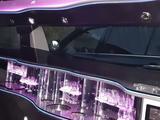 Chrysler 300C 2007 года за 5 000 000 тг. в Уральск – фото 4