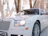 Chrysler 300C 2007 года за 5 000 000 тг. в Уральск – фото 5