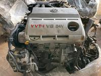 Двигатель 1МZ за 530 000 тг. в Нур-Султан (Астана)
