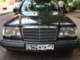 Mercedes-Benz E 280 1994 года за 3 000 000 тг. в Шымкент