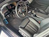 BMW 530 2021 года за 35 000 000 тг. в Алматы – фото 5