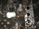 Бу двигатель на нисан ка 24 за 150 000 тг. в Усть-Каменогорск – фото 2