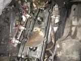 Бу двигатель на нисан ка 24 за 150 000 тг. в Усть-Каменогорск – фото 4