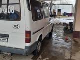 Ford Transit 1995 года за 1 400 000 тг. в Алматы – фото 3