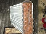 Ремонт радиаторов кандиционеров интеркуллеров печек в Алматы – фото 4