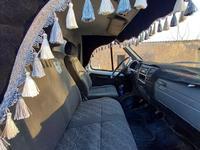 ГАЗ ГАЗель 2004 года за 2 800 000 тг. в Алматы