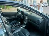 Mazda 6 2004 года за 2 750 000 тг. в Нур-Султан (Астана) – фото 2