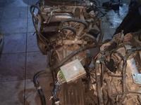 Двигателя, коробки за 450 000 тг. в Алматы