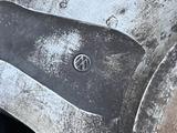 R15 5-112 ЕТ46 комплект дисков за 75 000 тг. в Костанай – фото 4