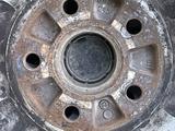 R15 5-112 ЕТ46 комплект дисков за 75 000 тг. в Костанай – фото 5