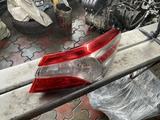 Фонарь задний за 72 000 тг. в Алматы – фото 2