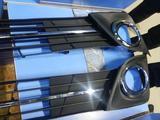 Накладки на туманки на Toyota Camry 50 американец SE за 12 000 тг. в Алматы