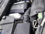 Двигатель 4.6 на BMW Х5 Е53 М62В46 за 950 000 тг. в Алматы – фото 3