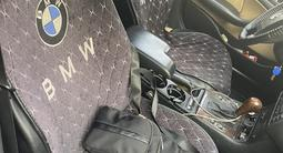 BMW 328 2000 года за 3 500 000 тг. в Алматы – фото 4
