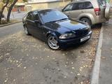 BMW 328 2000 года за 3 500 000 тг. в Алматы – фото 5