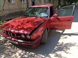 BMW 525 1992 года за 1 700 000 тг. в Павлодар – фото 4