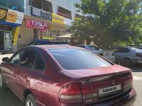 Mazda Cronos 1994 года за 562 000 тг. в Алматы