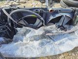 Бампер за 40 000 тг. в Шымкент – фото 3