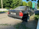 Opel Vectra 1989 года за 500 000 тг. в Тараз