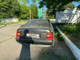 Opel Vectra 1989 года за 500 000 тг. в Тараз – фото 2