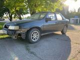 Opel Vectra 1989 года за 500 000 тг. в Тараз – фото 3
