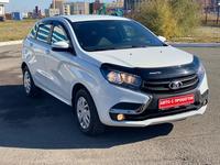 ВАЗ (Lada) XRAY 2019 года за 4 700 000 тг. в Нур-Султан (Астана)