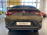 Renault Arkana Life 2020 года за 8 628 000 тг. в Костанай – фото 4