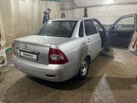 ВАЗ (Lada) Priora 2170 (седан) 2012 года за 1 650 000 тг. в Караганда