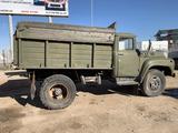 ЗиЛ  130 1989 года за 1 000 000 тг. в Нур-Султан (Астана)