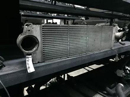 Интеркуллер на Фолксваген транспортер за 30 000 тг. в Павлодар