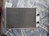Радиатор печки Таёта за 16 000 тг. в Алматы – фото 5