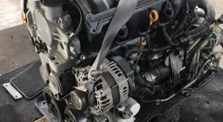 Контрактный двигатель mr20de, из Японии, пробег 46 000 км за 200 000 тг. в Караганда