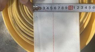 Ленты для цементавоза и компрессора малыш двигателя… в Шымкент