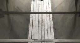 Ленты для цементавоза и компрессора малыш двигателя… в Шымкент – фото 3