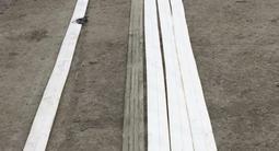 Ленты для цементавоза и компрессора малыш двигателя… в Шымкент – фото 4