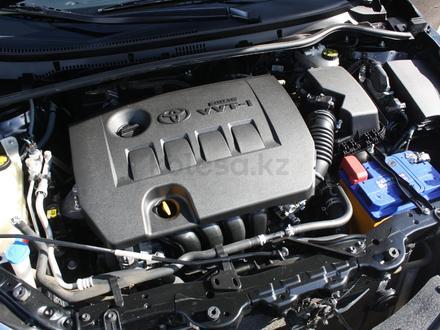 Toyota Corolla 2014 года за 6 800 000 тг. в Костанай – фото 38