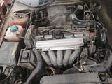 Volvo 850 1995 года за 700 000 тг. в Алматы