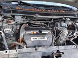 Двигатель 2.4 за 240 000 тг. в Алматы
