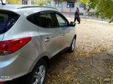 Hyundai Tucson 2010 года за 6 400 000 тг. в Актобе – фото 4