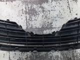 Решётка на Toyota Camry 40 Американец за 17 000 тг. в Алматы – фото 2