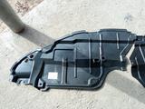 Защита двигателя тойота за 1 000 тг. в Атырау – фото 5
