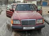 Mercedes-Benz E 220 1994 года за 1 800 000 тг. в Алматы