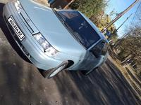 ВАЗ (Lada) 2110 (седан) 2001 года за 900 000 тг. в Караганда