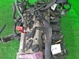 Двигатель TOYOTA RACTIS NCP105 1NZ-FE 2008 за 288 000 тг. в Караганда