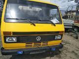 Volkswagen  Лт 40 1991 года за 2 600 000 тг. в Павлодар