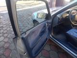 Opel Astra 1993 года за 1 400 000 тг. в Шымкент – фото 4